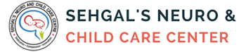 Sehgal Neuro and Child Care Center